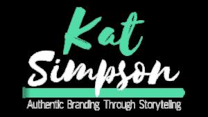 Kat Simpson