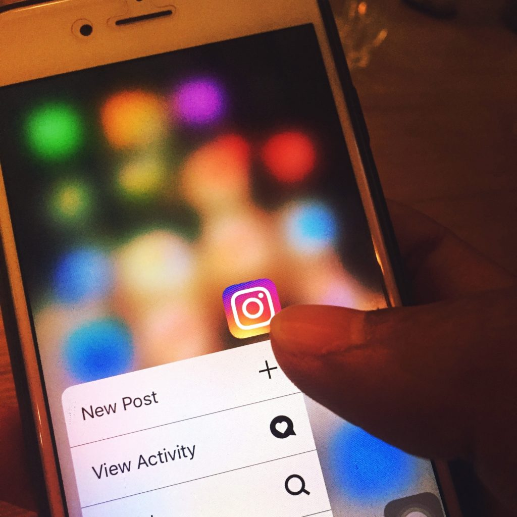 boost your social media engagement